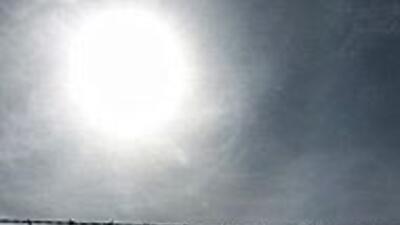 Ola de calor provoca cambios y cancelaciones en escuelas 099f64780c774b0...