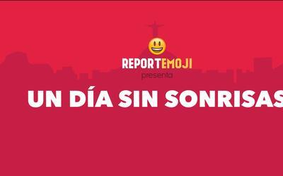 Un día sin sonrisas para los latinos en los Juegos Olímpicos