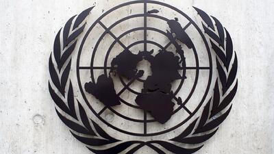 """Líderes discuten situaciones de """"relativo caos en el mundo"""" en la ONU"""