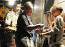 La ley migratoria de Arizona otorgó poderes extraordinarios a las policí...