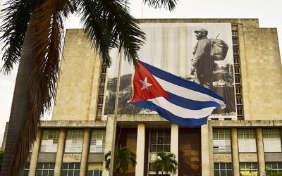 Se preparan homenajes en Cuba tras la muerte de Fidel Castro
