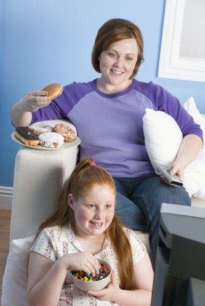 La experta explica que muchas veces, el niño no tendría un problema de p...