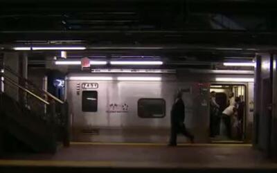 'Nueva York en un Minuto': Amtrak anunció que comenzará a reemplazar las...