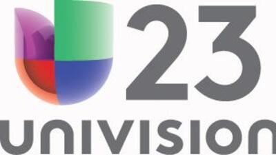 KUVN Univision 23 Dallas