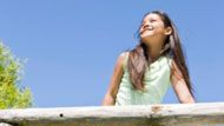 En este verano lo ideal es que tus pequeños se diviertan al máximo y tam...