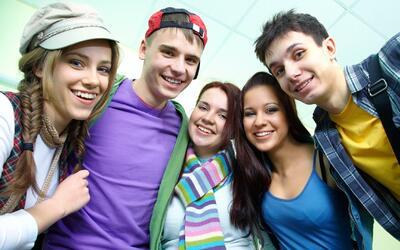 La amistad en los tiempos de la redes sociales, aprende a manejarla