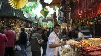 Para la Cepal, el débil desempeño del comercio exterior regional respond...