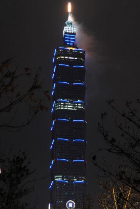 13. TAIWAN- Esta región que destaca por su importancia en la industria d...