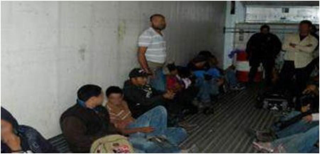 Elementos de la Secretaría de Seguridad Pública del Distrito Federal (SS...