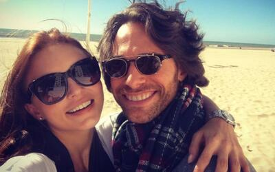 Angelique Boyer y Sebastián Rulli causarán controversia en el final de '...