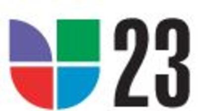 WLTV - Univision 23 - Miami