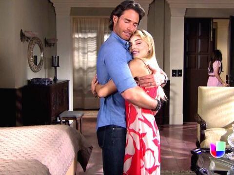 Pero nos preguntamos, ¿crees que harían bonita pareja?