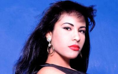 Los fanáticos recordaron a Selena con un homenaje en su 19 aniversario l...