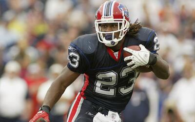 Marshawn Lynch, la historia de la 'bestia' que quiere regresar a la NFL