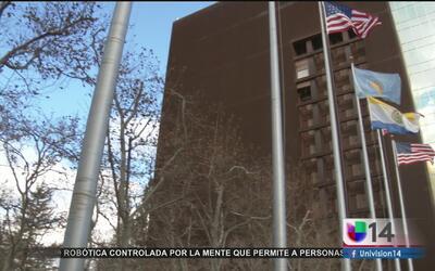 El condado Santa Clara promueve el apoyo para inmigrantes indocumentados