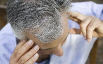 salud migrana dolor de cabeza