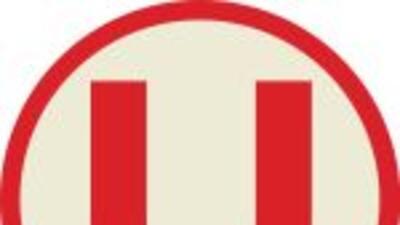 Logo del club Universitario de Deportes