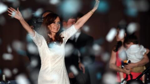 Elecciones en Argentina fernandez.jpg