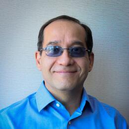 Juan Munguia