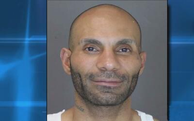 Un hombre de East Quogue, East Quogue, se enfrenta a una pena de 14 años...
