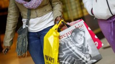 Te decimos qué tiendas tuvieron más ventas en 2013 y que se perfilan com...