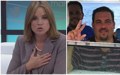 Carmen Yulín queda desmentida con los contratos de hermana de Anaudi en...