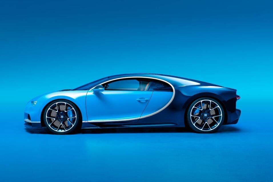 El Bugatti Chiron 2017 llega con 1500 HP bajo el capó ?url=http%3A%2F%2Fcdn3.uvnimg.com%2Fd3%2Fd4%2Fc8c2bcfe4acc9884a9b8203d279b%2Fresizes%2F1500%2FChiron2017-3