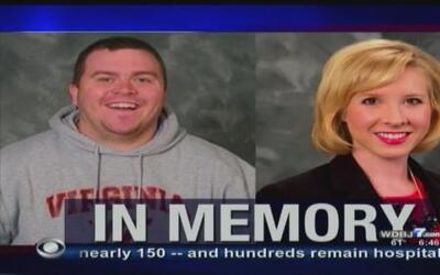 Recuerdan a periodistas asesinados