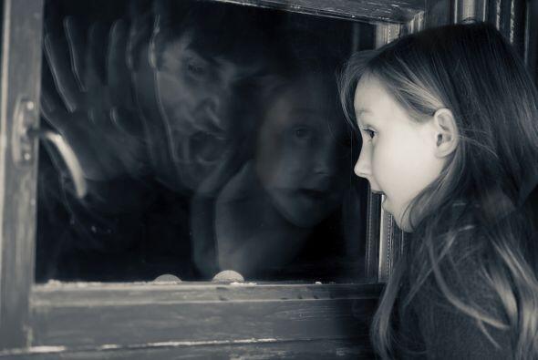 El campo que abarca lo que se puede llamar la fantasmagoría o simulación...