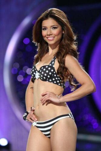 bikinis-gala-5-nuestra-belleza-latina-2013