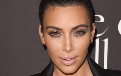 Las aventuras de Kim Kardashian y su familia podrían llegar a la pantall...