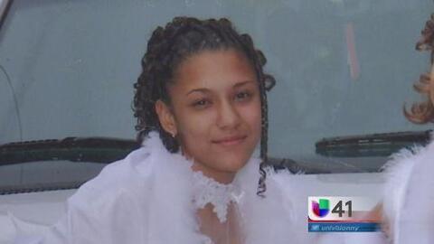 Madre implora justicia por la muerte de su hija hace 10 años