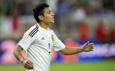 'Tecatito' Corona nuevo jugador del Porto