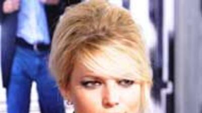 Jessica Simpson afirmó sentirse traicionada por las declaraciones de Joh...