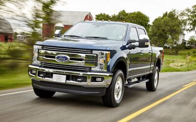 Ford 17FordF250Lariat_3247_HR.jpg