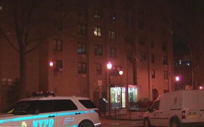 Un hombre se encuentra en estado crítico tras un incendio en la calle Co...