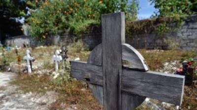 La cifra de homicidios dolosos o intencionales registrados en México fue...