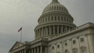 Presión empresarial en Washington para aprobar la reforma migratoria