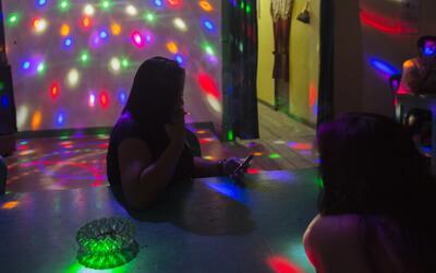Autoridades de Nueva York intensifican las labores contra la prostitución