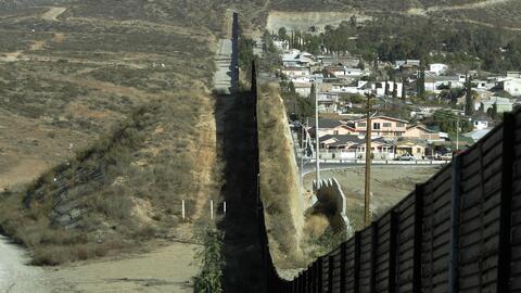 ¿Cómo se vería afectada la economía de California con la construcción de...