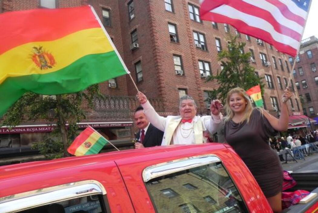 Primer desfile Boliviano de Nueva York 0045bb3d973c42d980ba75b0925c80b7.jpg