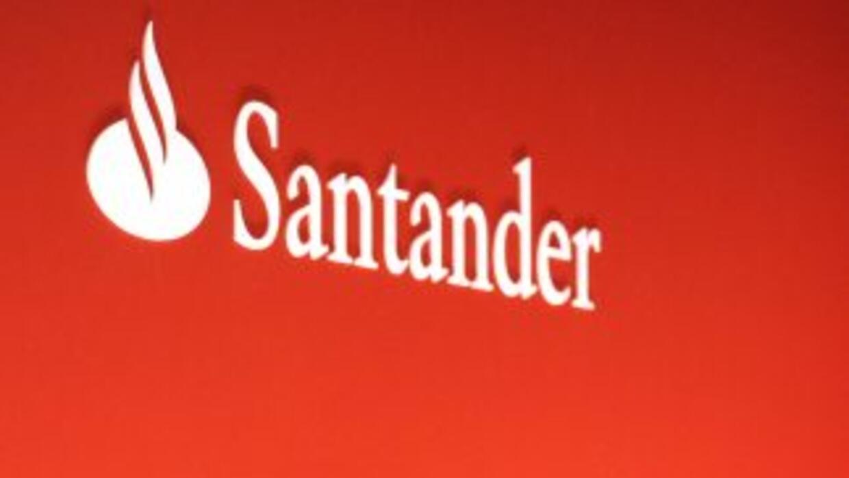 En relación a España, Sáenz también ha estimado que 2013 será el último...