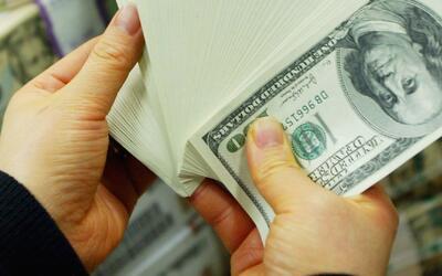 ¿Por qué los emprendedores latinos deben conocer el Fondo Adelante?