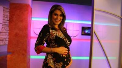 La conductora de Noticias 41, Brenda Jiménez, escribe una columna semana...
