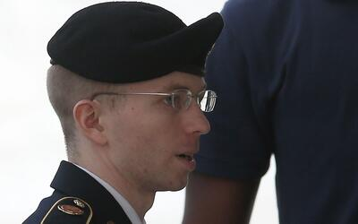 ¿Quién es Chelsea Manning, la exanalista que reveló los secretos diplomá...