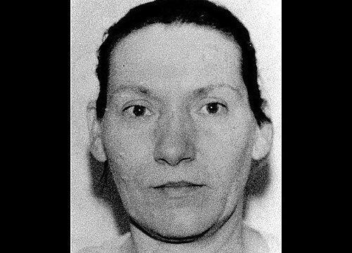 Judy Buenoano fue ejecutada el 30 de marzo de 1998 por electrocución en...