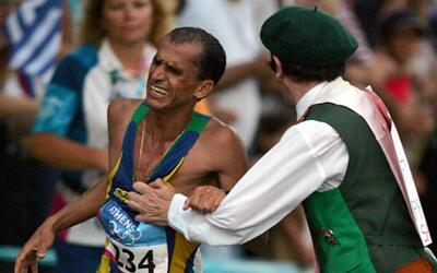 Deportes Inicio Section 51235625.jpg