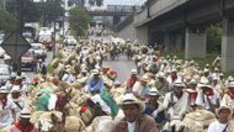 Alarma a ONU desplazados de Colombia 530ab9efc73e4ade96a8c6c9a6fa3e94.jpg