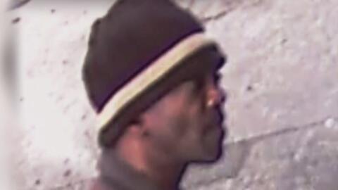 Pistolero amenazó, golpeó y robó a dos empleadas de una tienda de sumini...