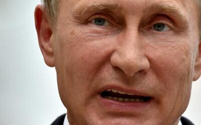 En un Minuto: Putin pide liberar soldados ucranianos pero defiende a sep...